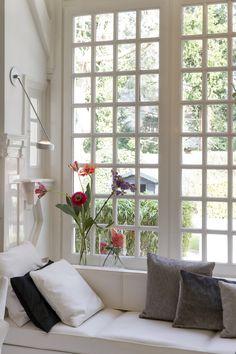 Clairz interior design