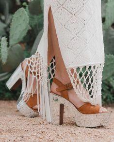 1b815790dc Bohemian Shoes, Bohemian Style Clothing, Bohemian Lifestyle, Gypsy Soul, Le  Freak,