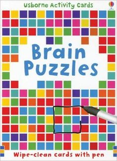 """Search Results for """"Barnes And Noble Brain Puzzles"""" – Calendar ..."""