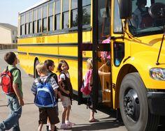 تفسير حلم رؤيا ركوب الباص في المنام