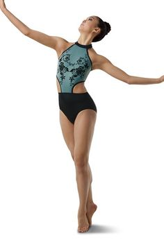 fd1929be89b7 88 Best Elite Competition Costumes images in 2019 | Competition ...