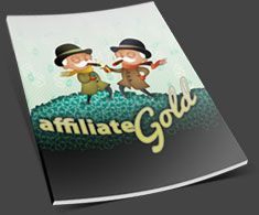 Discover How To Tap Into The Online Goldmine That Is Affiliate Marketing