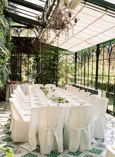 102 Best Brunch Wedding Ideas Images Breakfast Brunch Wedding