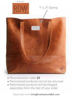 The Mamuye Classic Tote is your perfect everyday bag. Hand-crafted from genuine distressed leather and available in multiple colors. Extra Petite, Distressed Leather, Tan Leather, Leather Hobo Bags, Everyday Bag, Personalized Products, Leather Working, Tote Bags, Best Sellers