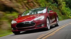 KOMMT JETZT DIE ELEKTRO-(R)EVOLUTION? Elektroauto-Pionier Tesla gibt alle Patente frei