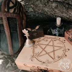 Home - Bells, Books & Baubles Esoteric Emporium South Africa Wiccan, Magick, Pagan, Cape Town South Africa, Potion Bottle, Say Hi, Mythology, Gallery, Shop