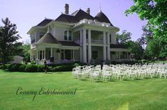 1000+ images about Arkansas Venues on Pinterest   Arkansas ...