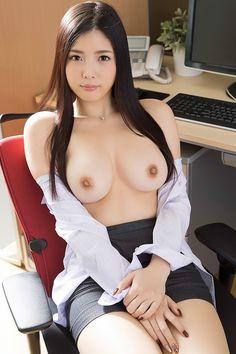 sokmil.com topless SOKMIL