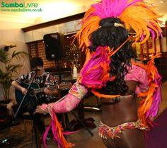 #SambaLivreLiverpool #Brazilian #samba #dancers #Brazil #Brasil #dance #performers #performance #entertainment #entertainers #show #WorldCup #football #soccer #Brazil2014 #RioCarnival #showgirls #hostesses #costumes #feathers #headdresses #Liverpool #Manchester #NorthWest #dancersforhire #hiredancers www.sambalivre.co.uk #bars #restaurants #clubs #festivals #parties #weddings #events #corporateevents #promotions
