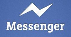 snopes.com: Facebook Messenger