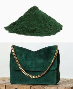 Bags on Pinterest | Clutches, Celine and Work Bags
