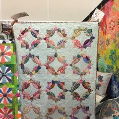 Brimfield quilt