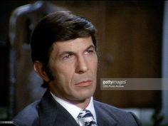 Leonard Nimoy, Star Trek Enterprise, Spock, Stars, My Love, People, Icons, Fantasy, Twitter