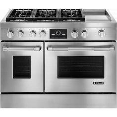 14 best jenn air gas ranges images ranges gas range cookers jenn rh pinterest com
