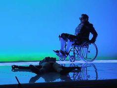 """#video de """"Il Don Giovanni"""" di Filippo #Timi. Al #Teatro Storchi di #Modena dal 9 al 12 gennaio 2014"""