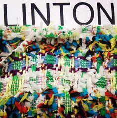Luxurious Linton Tweeds for Jigsaw SS13 @ insidejigsaw