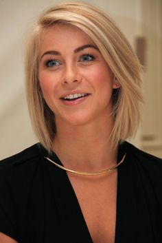 Picture of Julianne Hough