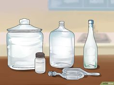 How to Make Homemade Wine: 13 Steps (with Pictures) - wikiHow
