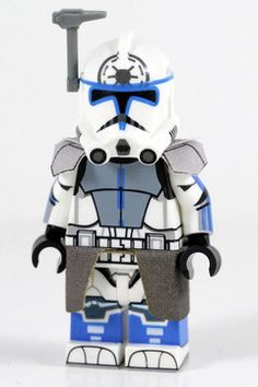 Lego Star Wars Armee 10 x Assassin Droid in silber 111