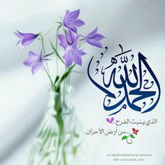 Who springs joy Islamic Images, Islamic Pictures, Prophet Muhammad Biography, Islam Religion, Islam Beliefs, Quran Translation, Muslim Quotes, Arabic Quotes, Quotes