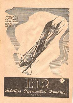 Armenia, Retro, All Over The World, Plane, Vintage World Maps, Nostalgia, Aircraft, Advertising, Culture