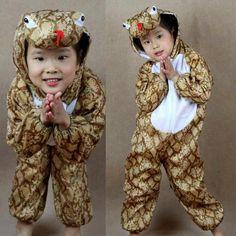 0671237e5 Halloween Cartoons, Animal Halloween Costumes, Halloween Outfits, Halloween  Kids, Snake Costume,
