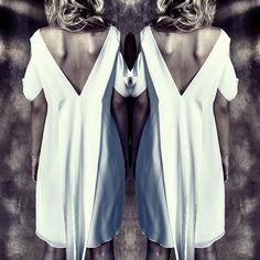 [back] details   Priscilla França @priscillafranca #priscilla_franca #madewithlove