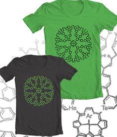 Designed by my friend Joanne.      Mandala pattern.