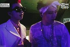 Zico and Rm