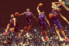 Best basketball slam dunk - Google Search