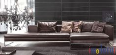 What's your style? Beautiful leather furniture at the right price! Johnson's Furniture and Mattress in Wichita Falls. Leather Furniture, Modern Furniture, Wichita Falls, What's Your Style, Modern Sectional, Sectional Sofas, Mattress, Couch, Beautiful