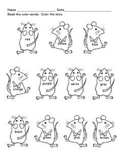 Mouse Count color words.pdf