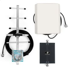 1314 Best Cell Phone Antenna images in 2019 | Phone, Top