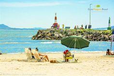 Floripa tem lugar reservado para o público GLS, com vida noturna agitada e lindas praias >>> http://www.guiaviagensbrasil.com/sc/vida-noturna-em-florianopolis/