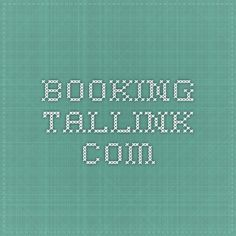 booking.tallink.com Finland, Sweden, Company Logo, Logos, Logo