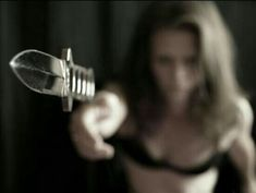 """"""" I screamed and let the knife fly from my hand into the trimming if the."""" I screamed and let the knife fly from my hand into the trimming if the… – Photo mani - Story Inspiration, Writing Inspiration, Character Inspiration, Mafia, Badass Aesthetic, Character Aesthetic, Aesthetic Girl, Archery Aesthetic, Knife Aesthetic"""
