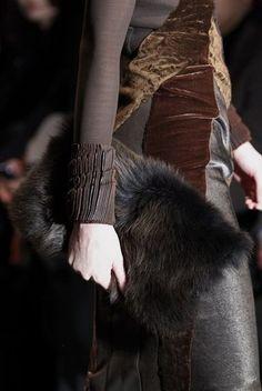 Calvin Klein Autumn/Winter 2013-2014