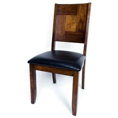 Found It At Wayfair   Side Chair