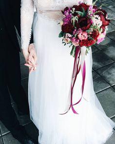 158 отметок «Нравится», 23 комментариев — Roman Shadrin (@romanshadrin) в Instagram: «Сегодня я женился на самом родном, невероятно добром и искреннем человеке. Эта приятная, казалось…»