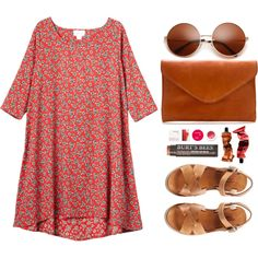 mystitchfixstyle. love these shades. cant seem to find the right size circle though. a long flowy floral top will always have a special place in my heart and my closet.