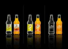 Schweppes, Minimalism Effect in the Maximalist Market first series - Antrepo studio, Mehmet Gözetlik Web Design, Flat Design, Brand Design, Logo Design, Logo Minimalista, Design Minimalista, Packaging Design Inspiration, Graphic Design Inspiration, Branding