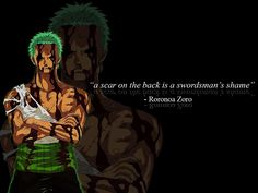 14 Best One piece quotes images | One piece quotes, One ...