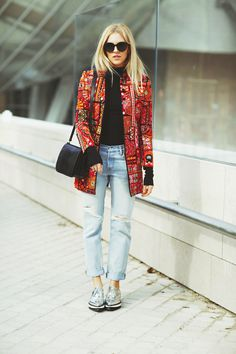 paris fashion week shea marie stylist expert celebrity fashion top style fashion week california new york hollywood beverly hills pants boots fall summer | Peace Love Shea
