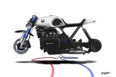 271+industrial+design38323895746534847_o.jpg (1128×752)