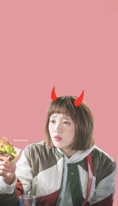 Weightlifting Fairy Wallpaper, Weightlifting Fairy Kim Bok Joo Wallpapers, Lee Sung Kyung Wallpaper, My Shy Boss, Weighlifting Fairy Kim Bok Joo, Joon Hyung, My Only Love Song, Kim Book, Swag Couples