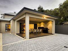 Anthony & Associates Architectural Designers 9/20 Gibberd Road Balcatta 6021 (08) 9240 8080 www.anthonyandassociates.com.au https://plus.google.com/b/109982564727608580859/109982564727608580859