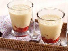 Faça a receita de Coquetel de frutas sem álcool e receba muitos elogios! Ideal para tomar com seus amigos Coquetel de frutas sem álcool Imprimir Autor: Rec