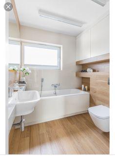 Modern master bathroom decoratingation board features pins like small bathroom style, dream master bathroom, dream house, home deco, downstairs loo and Small Spa Bathroom, Master Bathroom Layout, Bathroom Ideas, Bathroom Remodeling, Remodeling Ideas, Shower Ideas, Relaxing Bathroom, Zen Bathroom, Bathroom Modern