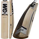 GM Icon F7 Cricket Bat Main