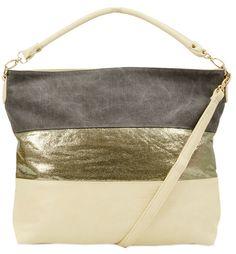 #3colorbag #melimelo #accessories #cool #stylish #bag Romania, Rebecca Minkoff, Stylish, Bags, Shopping, Fashion, Handbags, Moda, Fashion Styles